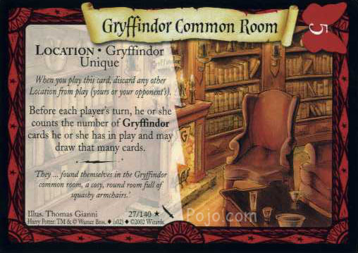 File:Gryffindor Common Room (Harry Potter Trading Card).jpg