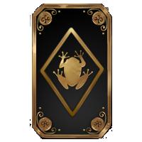 Joscelind-wadcock-card-lrg
