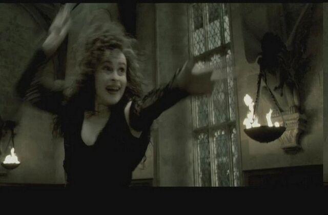 File:Bellatrix dueling.JPG