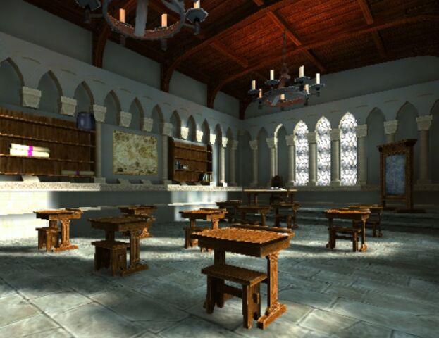 File:Classroom 5B.jpg