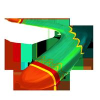 File:Ever-bashing-boomerang-lrg.png