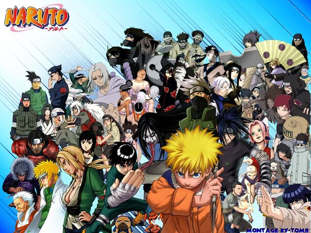 File:Naruto Characters.jpg