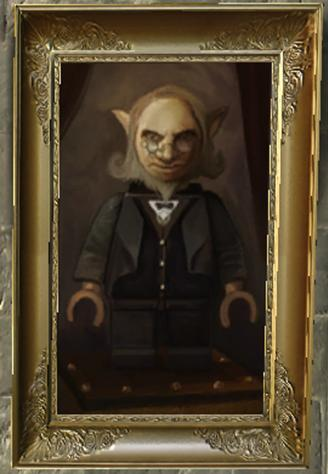 File:Portrait of a goblin.jpg