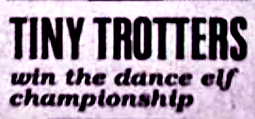 File:Tiny Trotters.png