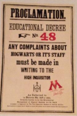 EducationalDecree48