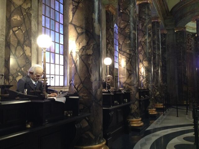 File:EFG Gringotts Bank.jpg