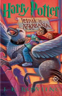 File:Harry potter in jetnik iz azkabana.jpg