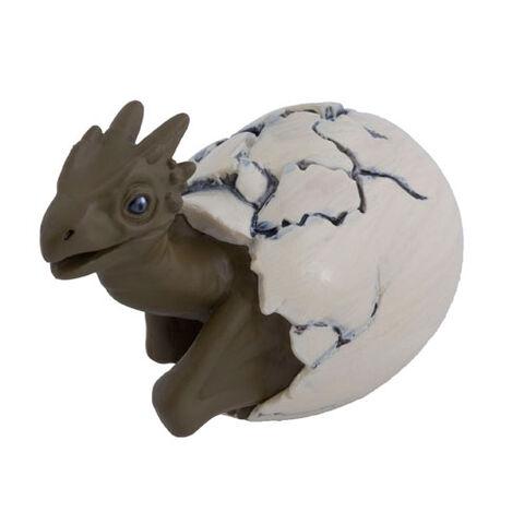 File:L Toys Toys HarryPotter Toys HatchingNorbertFigure 1229898.jpg