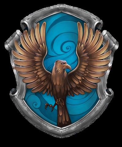 File:Ravenclaw Crest 1.png