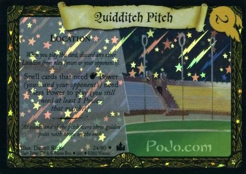 File:QuidditchPitchFoil-TCG.jpg