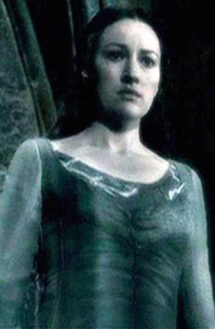 File:The Grey Lady (Helena Ravenclaw).jpg
