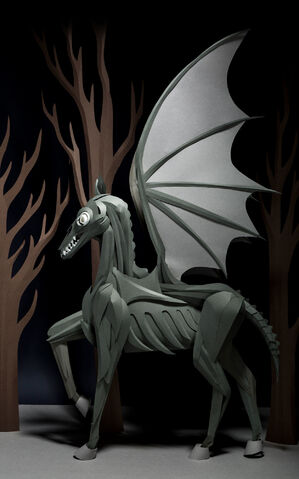 File:Thestral.jpg