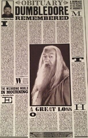 File:DumbledoreObituary.JPG