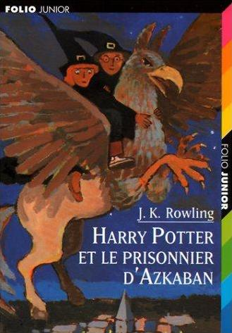 File:French Book 3 Cover.jpg