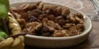Walnut (nut)