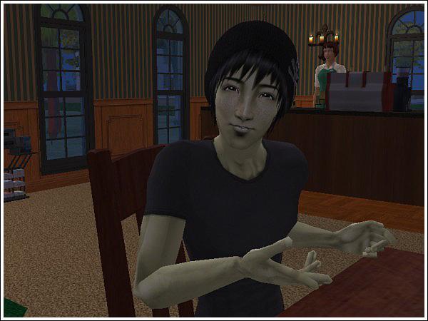 File:Calvin Prewett (Half-blood Prince).jpg