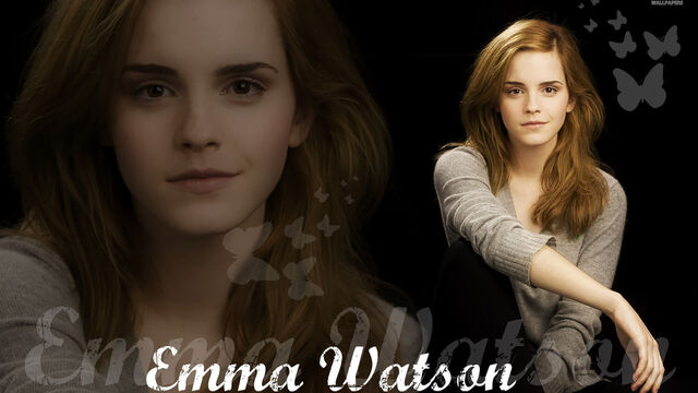 File:Emma-watson-13202-1920x1200-1600x900.jpg