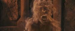 Voldemort Spirit.JPG