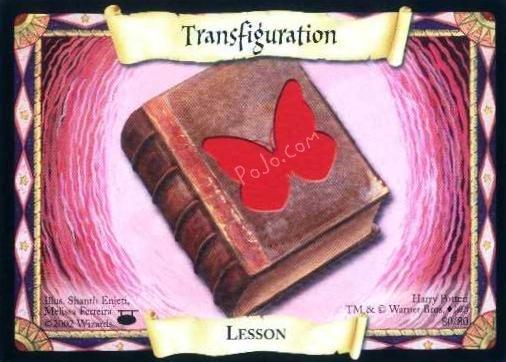 File:Transfiguration-TCG.jpg