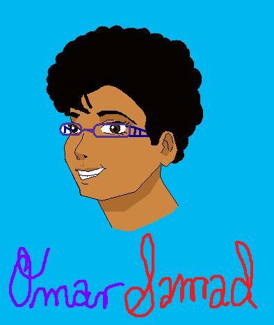File:Omar.jpg