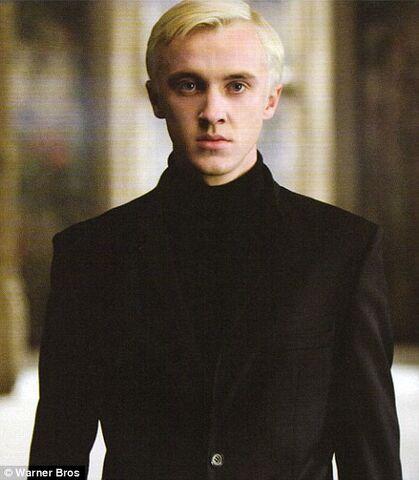 File:Draco in his sixth year.jpg