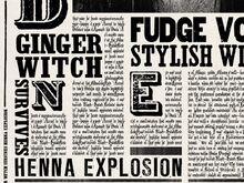 GingerWitchExplosionHeadline