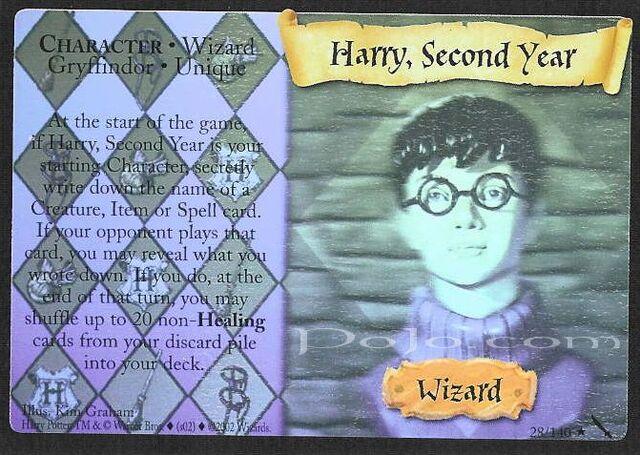 File:HarrySecondYearHolo-TCG.jpg