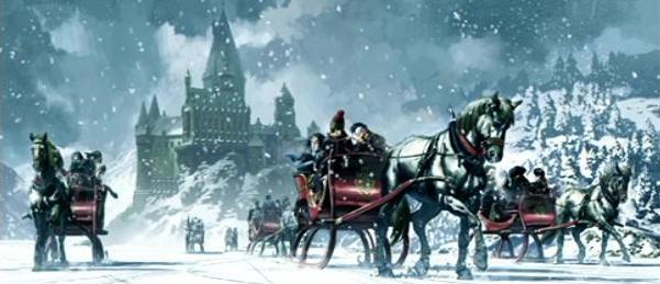 File:Hogwarts castle - Winter Season 05 (Concept Artwork).JPG
