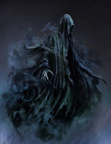 File:DementorConceptArt.jpg