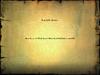 9 - Hogwarts Front