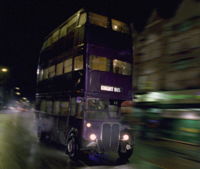 File:Knight Bus.png
