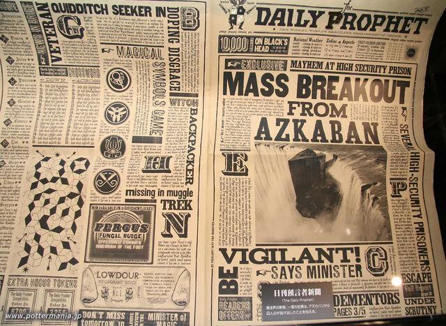 File:Mass Breakout from AZKABAN.jpg