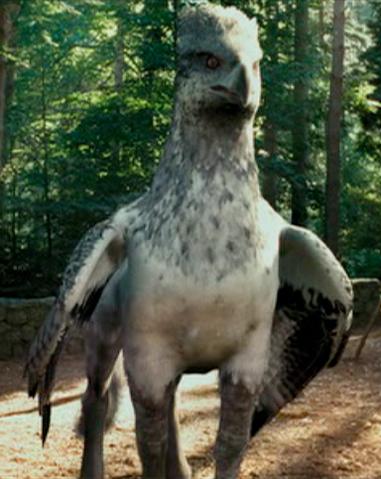 File:Buckbeak.png