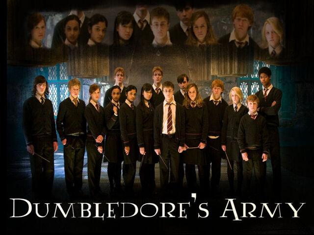 File:Dumbledore-s-Army-dumbledore-27s-army-123519 1024 768.jpg