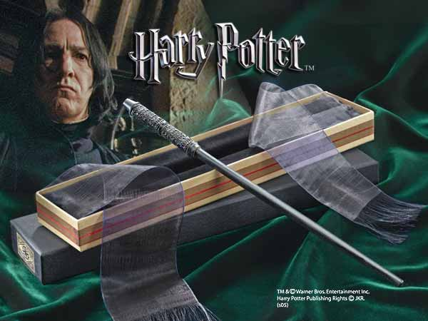 File:Snape'sWand.jpg