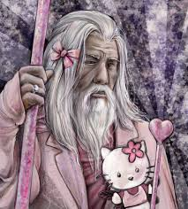 File:Pink gandalf.jpeg