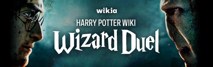 Berkas:HP WizardDuel BlogHeader.jpg