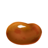File:Baked Bean-Flavoured Bean.png
