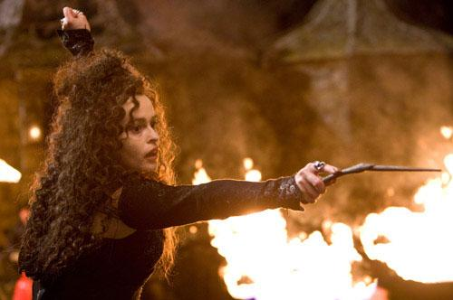 File:Bellatrix Lestrange HBP.JPG