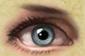 File:Greyeye.png