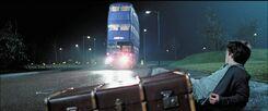 Harry-potter4-knight bus