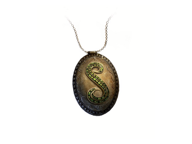 File:Slytherin's Locket.PNG