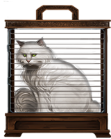 File:White-cat-lrg.png