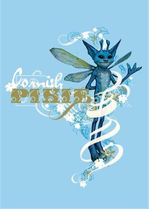 File:Cornish Pixie Poster.JPG
