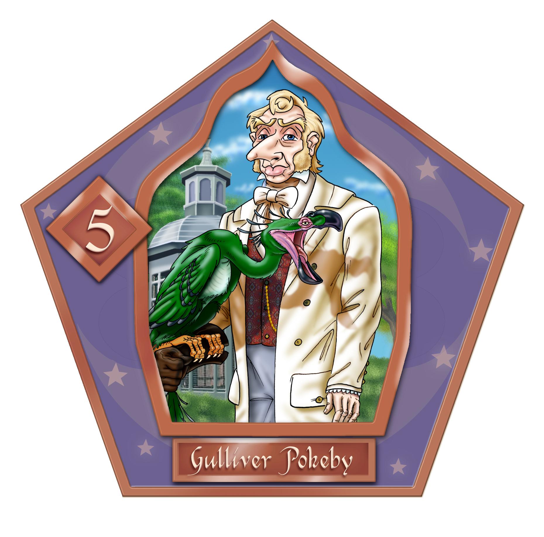 File:Gulliver Pokeby-05-chocFrogCard.png