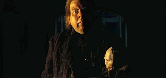 File:Harry-potter-goblet-of-fire-movie-screencaps.com-14268.jpg