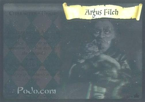 File:ArgusFilchHolo-TCG.jpg