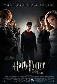 File:Harrypotterorderofphoenix.jpg