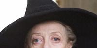 Familie McGonagall