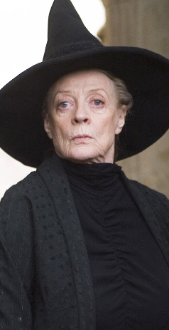 File:Mcgonagall headshot.PNG